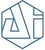 Atlantic Innovations Logo